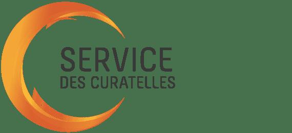 Service Officiel des Curatelles