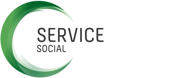 Service Social du District de la Broye